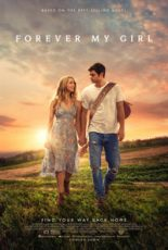 Forever My Girl Review