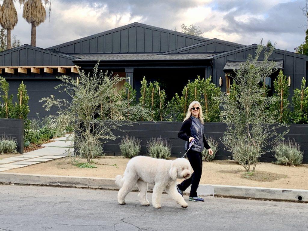 Melissa McCarthy's New House