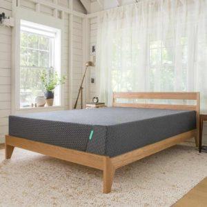 best mail order mattresses
