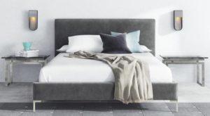 best mail order mattresses saatva