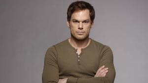 Dexter's back!