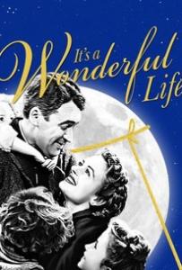 5 best Christmas movies