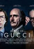New House of Gucci Trailer