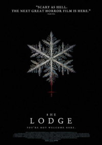 The Lodge review
