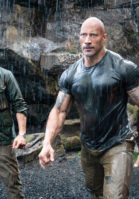 the best action movies