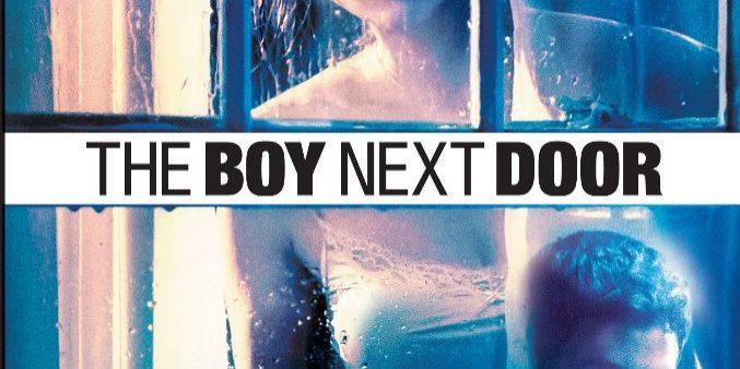 Boy-Next-Door-Poster