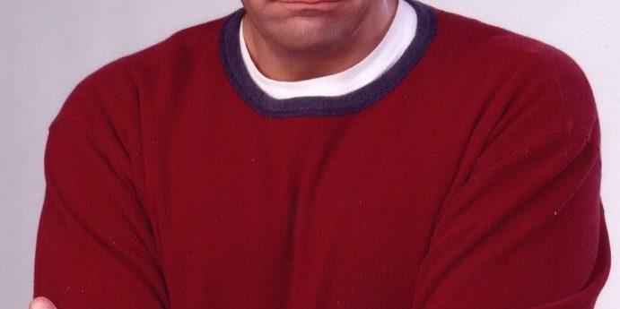 Fargo Brad_Garrett