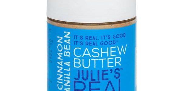 Julies-Real-Cinn-Cashew-Butter_grande