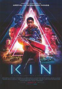 Kin Review