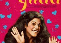 Love Gilda Movie Poster