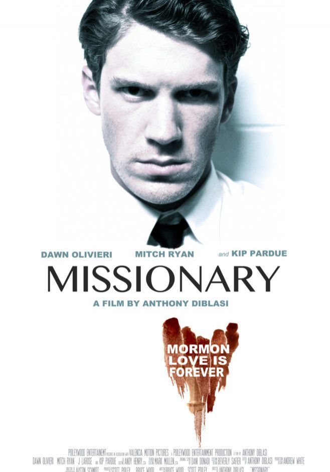 MISSIONARY-OFFICIAL-POSTER