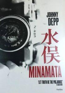 Minamata review