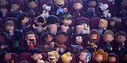 Peanuts Movie Review