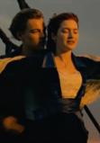 5 Love Lies Movies Tell Us