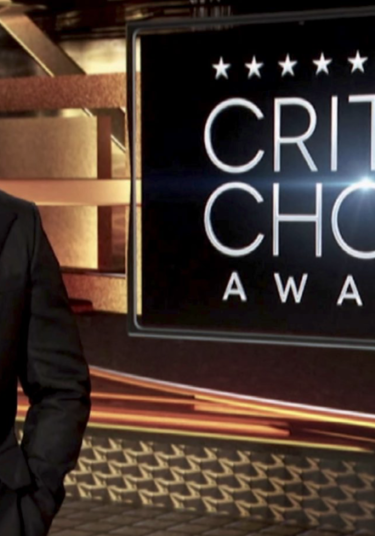 Results of the 26th Annual Critics Choice Awards