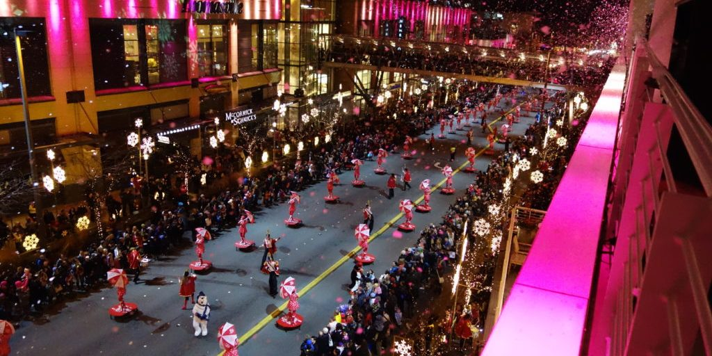 Snowflake Lane Dancers 1_BillBrooks