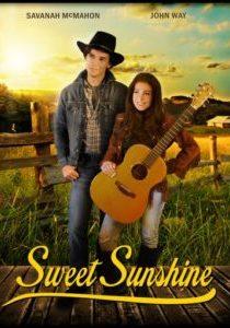 SweetSunshine_Poster_1