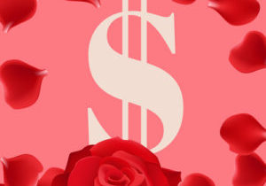 How Much Bachelor Contestants Make