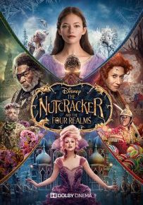 The-Nutcracker-and-the-Four-Realms-1-1