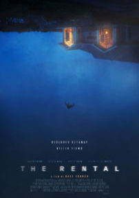 The Rental Movie