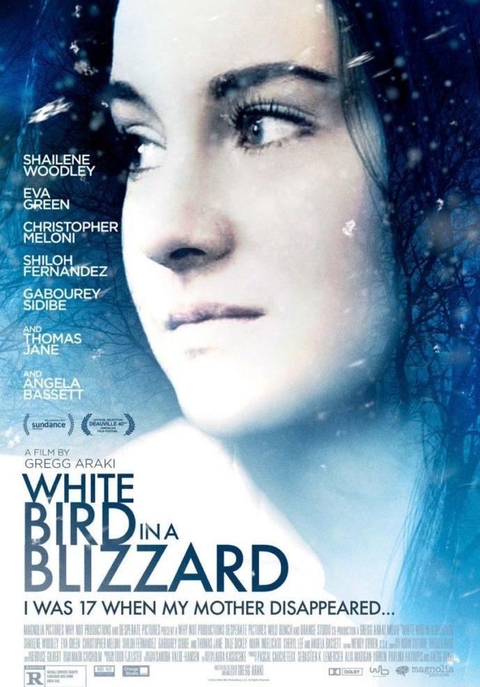 White-Bird-In-A-Blizzard-Movie-Poster