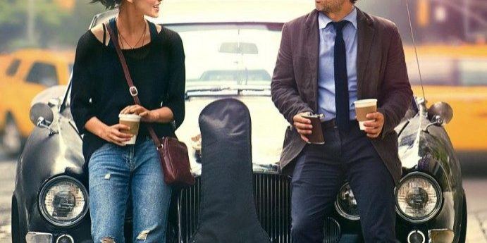 begin_again_movie_poster