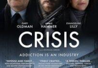 Crisis review