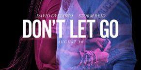 dont_let_go_poster