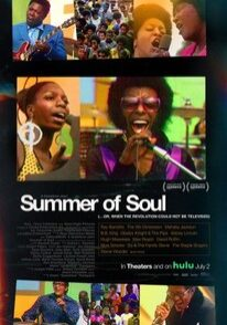 Summer of soul review