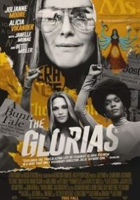 the Glorias review