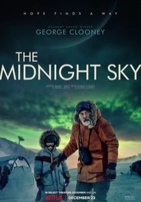 The Midnight Sky review