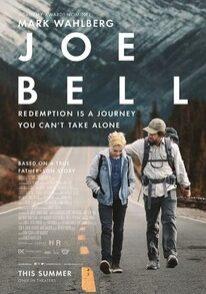 Joe Bell review