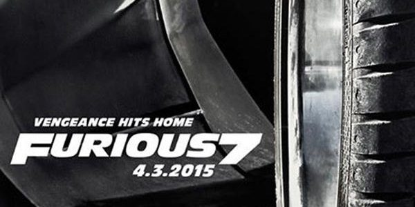 furious-7-official-movie-posterand-still-paul-walker-ftr