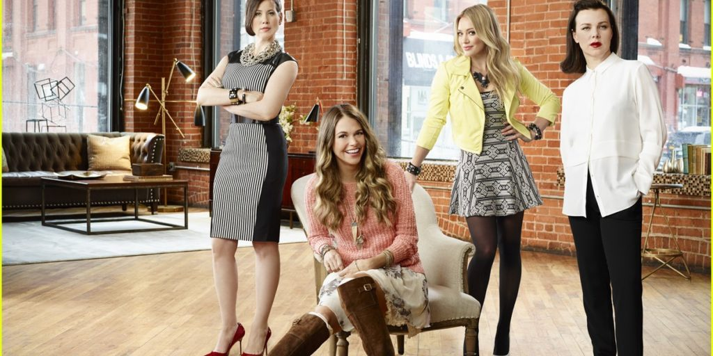hilary-duff-sutton-foster-younger