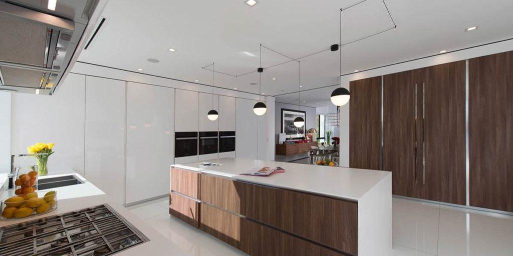 home sales video  kitchen
