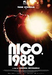nico88
