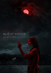 nighthouse-poster