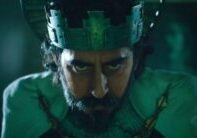 the-green-knight-