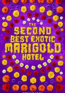 the_second_best_exotic_marigold_hotel_t