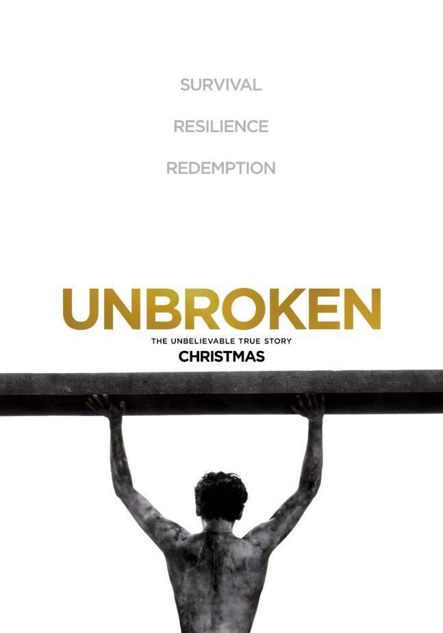 unbroken better